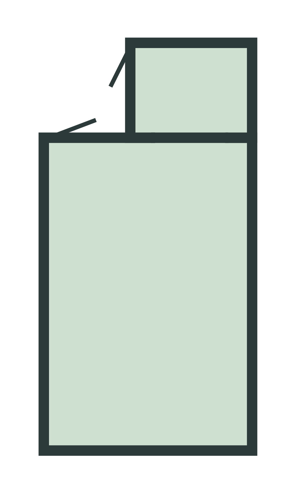 bijgebouw-schematisch