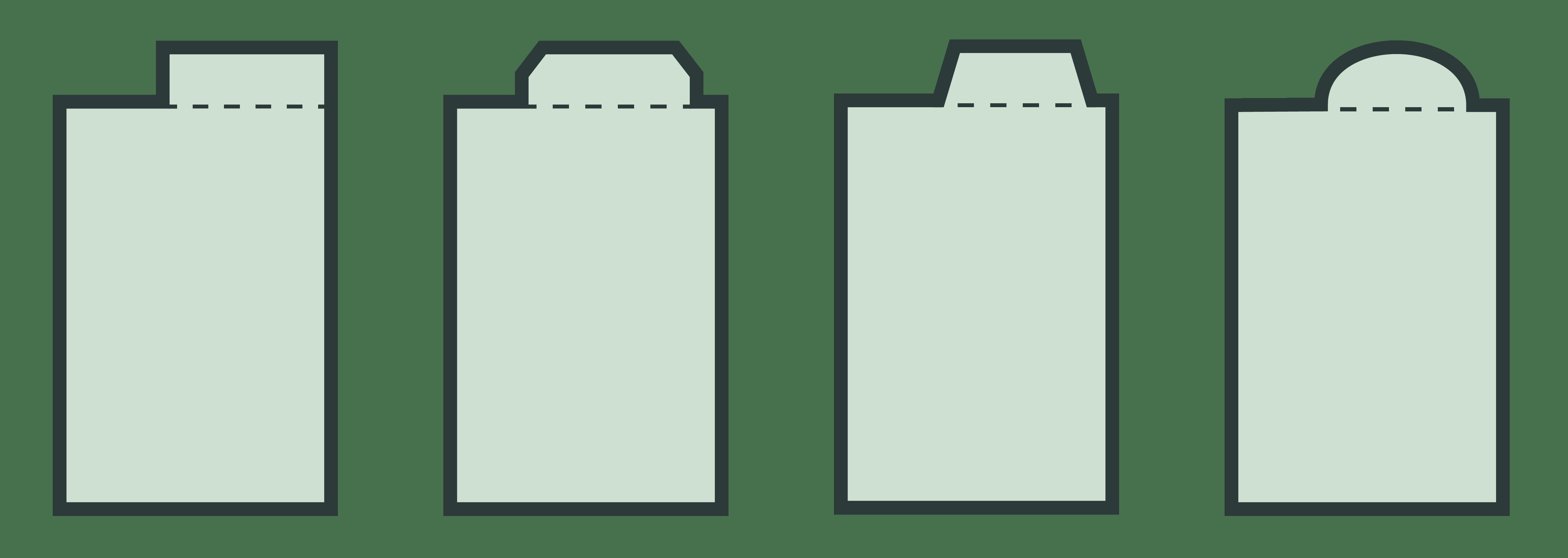 erker-schematisch